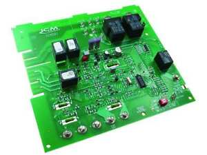 ICM ICM281 Replacement Control Board For Carrier Payne Bryant CES0110057-XX