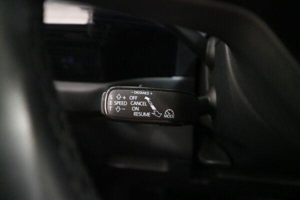 Skoda Kodiaq 2,0 TDi 150 Style DSG - billede 4