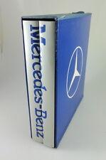 Lewandowski MERCEDES-BENZ Catalogue raisonné 1886-1986, edizione italiana