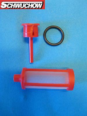 Danfoss Filterpatrone Ersatzteil BFP Ölbrenner Ölbrennerpumpe Ölpumpe  071N0064