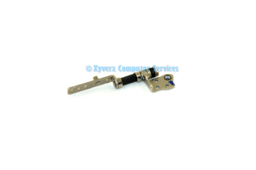 NEW GENUINE SAMSUNG LCD DISPLAY HINGE RIGHT ASSEMBLY NP540U3C SERIES