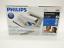 Philips-Reisebugler-HD-1301-02-White-BS-Infinitely-Silverstone-Sohle-250W thumbnail 1