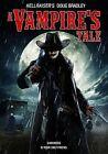 Vampire's Tale 0031398161769 With Doug Bradley DVD Region 1