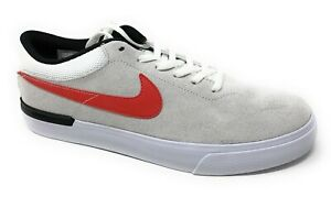 new style f05cc fd28c Image is loading Nike-SB-Koston-Hypervulc-Skate-Shoes-844447-160-