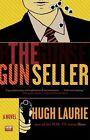The Gun Seller by Hugh Laurie (1998, Paperback)