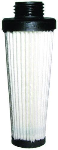 Racor S2502 Gas Combustible Agua Separador Filtro 10 Micron para 025RAC02 Línea