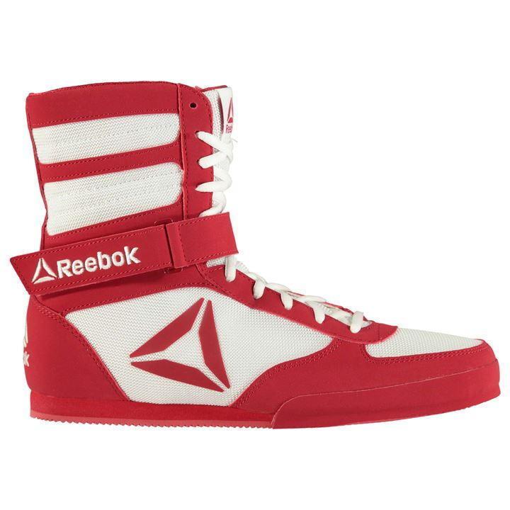 Reebok Boxeo botas Hombre nos 12 cm 30 ref 2447