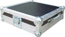 AKAI APC 40 MKII Controller SWAN Flight Performance caso (esadeciamle)