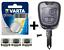PEUGEOT Schlüssel Reparatur set für 206 SW 206CC 106 206 Chiave Cle Key HDI NEU