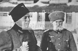 WWII-photo-Commander-of-the-5th-Cossack-Don-Wehrmacht-Regiment-former-major-115