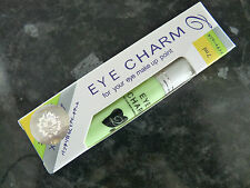 *False Eyelash Eye Lash Glue Strong Eye Lash Adhesive + Clear Glue   **UK**