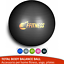FITNESS-SWISSE-BALL-55-95-YOGA-PILATES-FITBALL-GYM-PALLA-SVIZZERA-CORE-STABILITY Indexbild 11