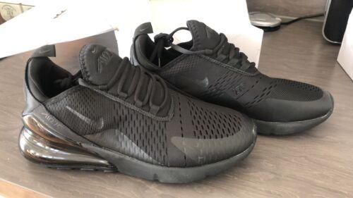 Limited da 8 7 All 270 Air Stock Scarpe 5 Black ginnastica Nike 9 Max BZFaxHdqYw
