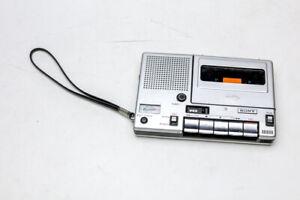 SONY-TC-150-TAPE-Deck-Portable-Recorder-RARE-Cassette-Vintage