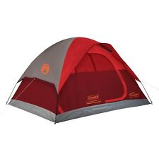 Coleman 2000026464 Tent Oasis 4 Dome