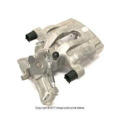For Saab 9-3 2005-2011 9-3x Rear Driver Left Brake Caliper 292 mm ATE 93 172 184