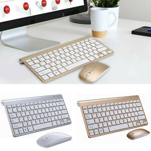 Wireless-Bluetooth-Keyboard-amp-Mouse-Set-For-IOS-Android-Windows-PC-Tablet-Laptop
