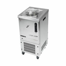 Eurodib Usa 38111250 17 Ice Cream Gelato Batch Freezer