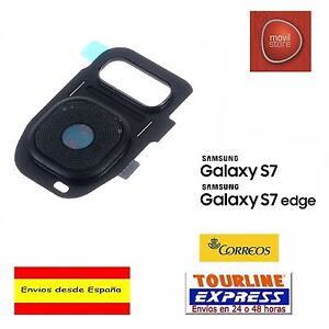 CUBIERTA-LENTE-CAMARA-TRASERA-COLOR-NEGRO-SAMSUNG-GALAXY-S7-G930-S7-EDGE-G935