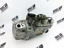 VW Touareg 7P 3.0 V6 TSI 333 PS Hybrid Klimakompressor Klima  7P0820803G