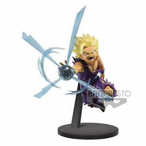 Banpresto-DRAGON-BALL-Z-G-materia-THE-SON-GOHAN-figure