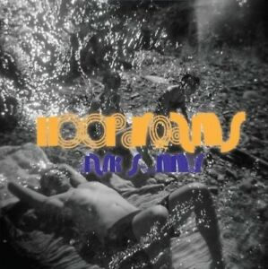 Hoopdreams-Dark-Summer-New-Vinyl-LP-Picture-Disc