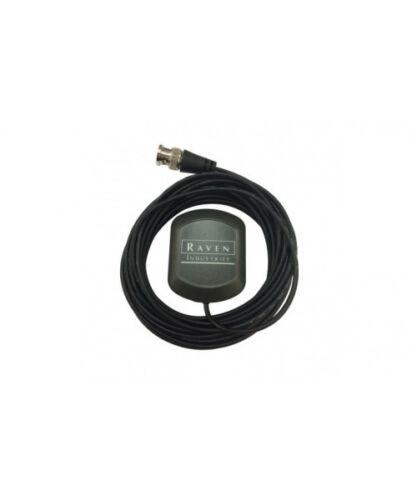 063-0172-101 Raven Patch Antenna