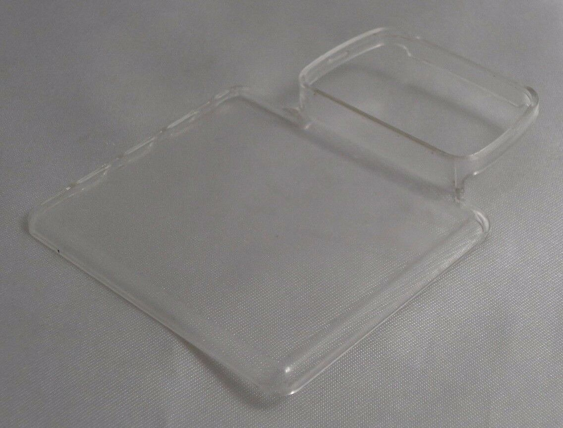 Unknown brand Camera LCD Screen Protector hard cover 2112023