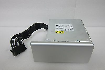 NEW 614-0435 Power Supply 980W for Mac Pro Early 2009 A1289