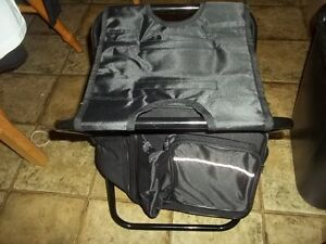 Cooler-Bag-Chair-from-Quality-Logo-Products