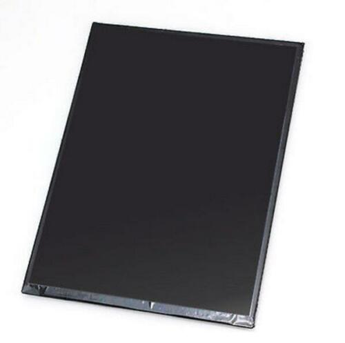 For Acer iconia tab A1-810  B080XAT01.1 LCD Display Panel without  Touch Screen