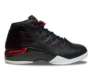 96d5c182952e59 Men s Brand New Air Jordan 17+ Retro