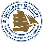 seacraftgallerymodelshipsboats