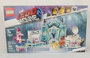 Lego-The-Lego-Movie-2-Shimmer-amp-Shine-Sparkle-Spa-Building-Kit-694pcs-70837