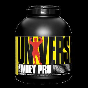 UNIVERSAL-Ultra-whey-pro-2-27kg-Proteine-Whey-Idrolizzate-del-siero-del-latte