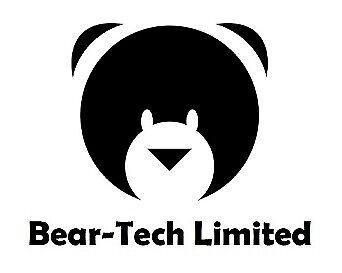 beartech