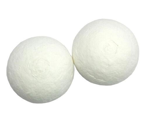 Papier boules 50mm choix de présentations