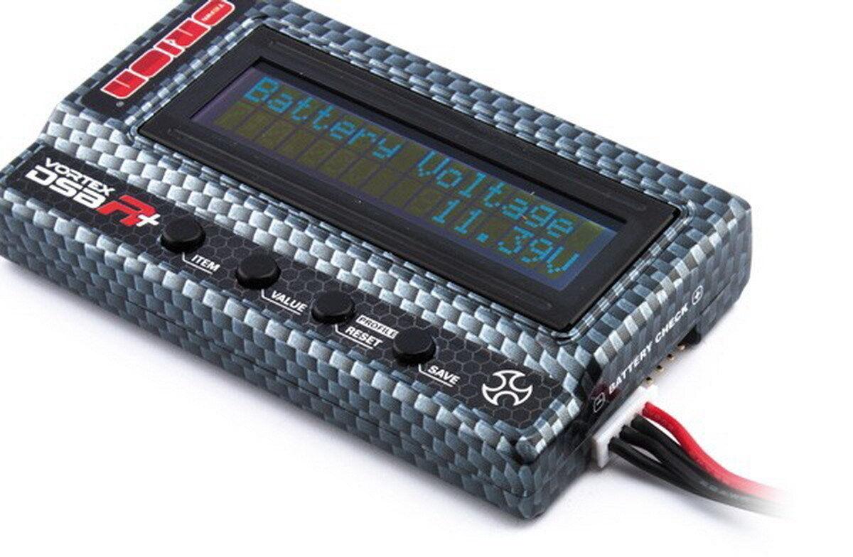 Team Orion programmierbox DSB-R plus ori65153