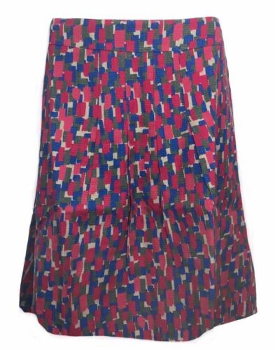 Seasalt Cornwall Womens Morish/'s Beach Skirt Berry Size 8 10 12 14 20 i3.2