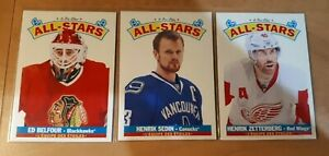 2012-13-O-Pee-Chee-All-Stars-AS12-Ed-Belfour