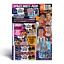2020-21-Match-Attax-UEFA-Mega-Mini-Tins-Multi-Pack-Advent-FREE-Xmas-Shipping thumbnail 67