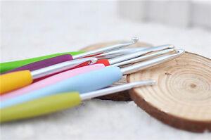 9pcs-Metal-Hook-Knitting-Crochet-Tool-for-DIY-Loom-Bracelets-Crafts-Wool-Thread