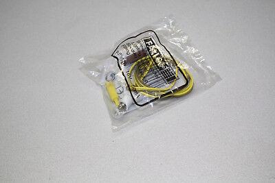 Faller 180670 H0 N Beleuchtungssockel 10 Stück NEU OVP ~