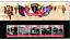 1994-1999-Full-Years-Presentation-Packs thumbnail 7