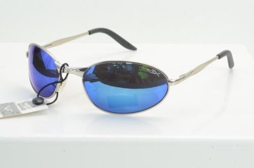 THESE NEW VERTEX METAL SPORT RUBBER ARM WITH SPRING LOAD SUNGLASSES 51008