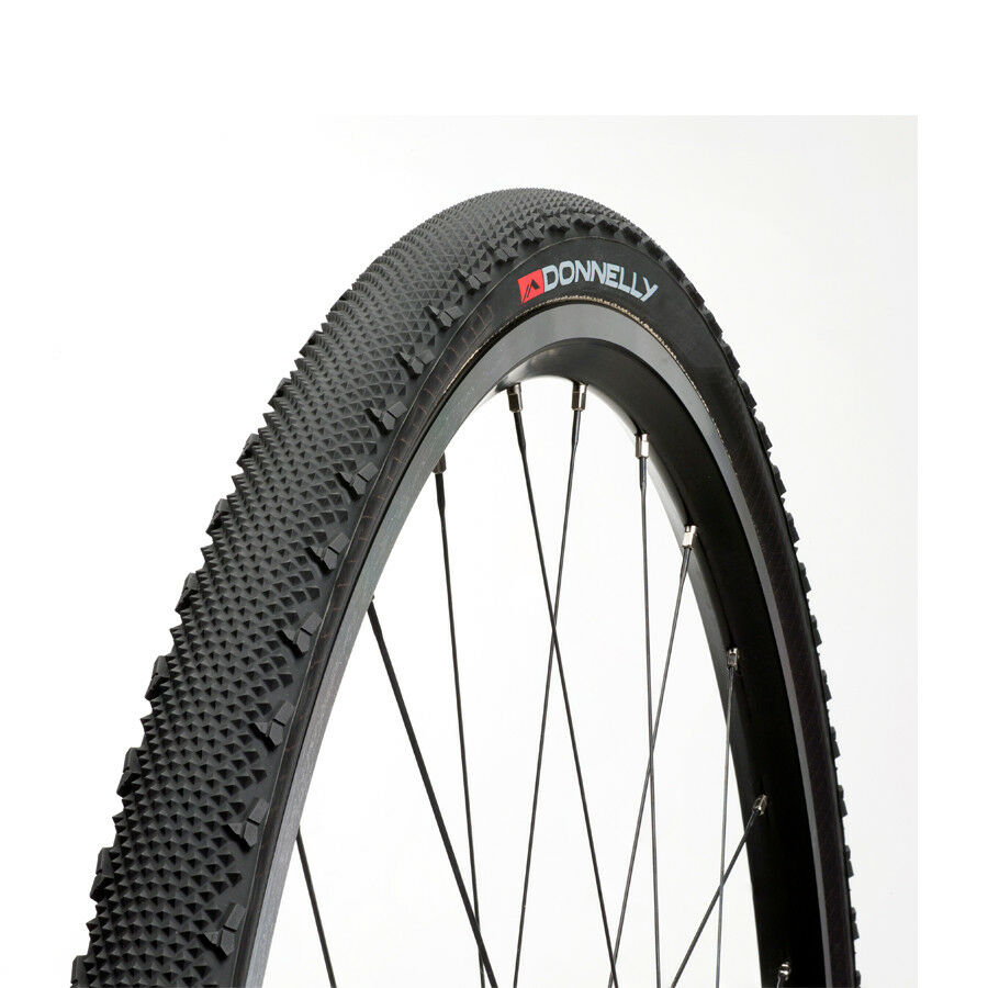 Donnelly LAS - Cyclocross Tyre Folding - 700 x 33