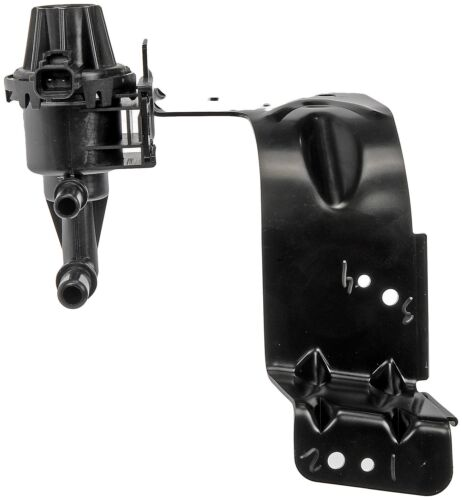 Vapor Canister Purge Valve Dorman 911-285