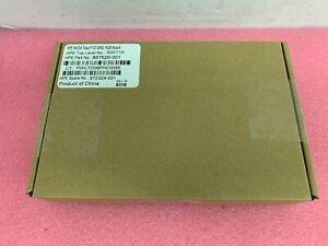 NEU-NVIDIA-Tesla-p100-sxm2-16gb-hbm2-GPU-nvlink-Computing-Accelerator-Card