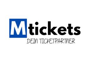 Biglietti SDP Hannover posti piedi/BIGLIETTI 06.05.2022