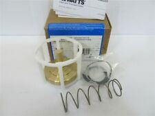 Watts 0887151 Rk 709 Ck4 1 12 2 Fire Or Second Check Valve Kit